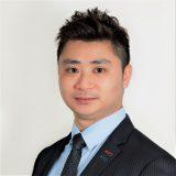 Mr. Alvin Tam