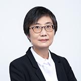 Ms. Cleo Shen