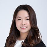 Ms. Feona Leung