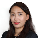 Ms. Mandy Wong