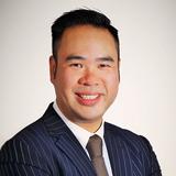 Mr. Philip Yu
