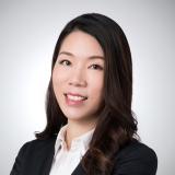 Ms. Suki Yip